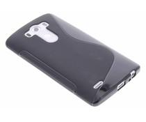 S-line Backcover LG G3