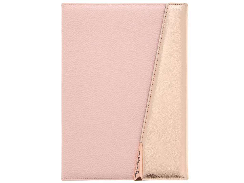 low priced 01d3b 848cc Case-Mate Edition Folio Case iPad Pro 9.7