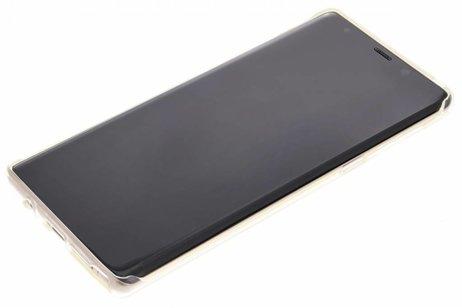 Samsung Galaxy Note 8 hoesje - Ontwerp uw eigen Samsung