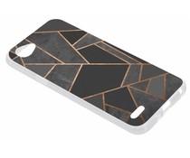 Design Backcover LG Q6