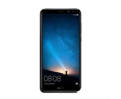 Huawei Mate 10 Lite hoesjes