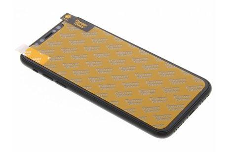PanzerGlass Screenprotector voor iPhone X / Xs