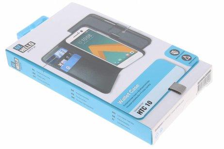 HTC 10 hoesje - Be Hello Wallet Booktype