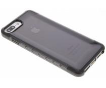 UAG Plyo Backcover iPhone 8 Plus / 7 Plus / 6(s) Plus