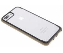 Griffin Survivor Slim Fit Backcover iPhone 8 Plus / 7 Plus