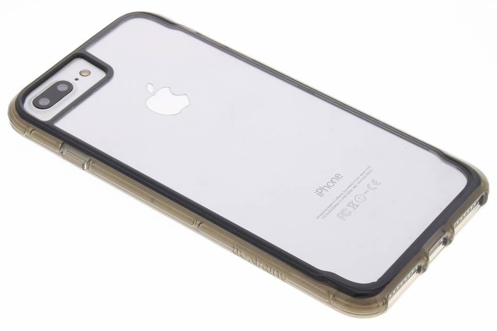 Survivor Slim Fit Backcover iPhone 8 Plus / 7 Plus