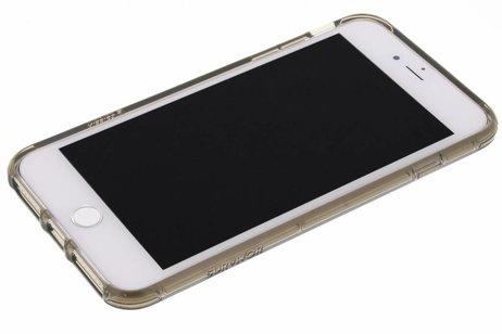 Griffin Survivor Slim Fit Backcover voor iPhone 8 Plus / 7 Plus / 6(s) Plus - Zwart
