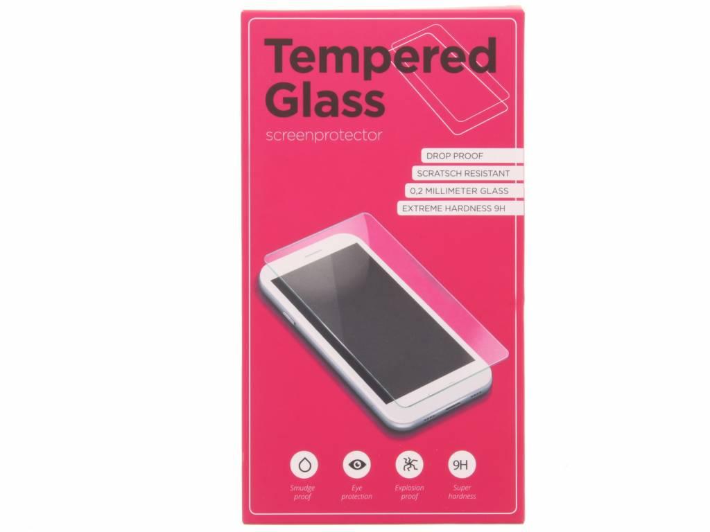 Gehard Glas Pro Screenprotector Motorola Moto Z2 Play