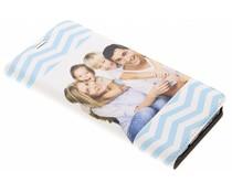 Ontwerp uw eigen Samsung Galaxy S8 Plus booktype