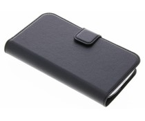 Be Hello Wallet Booktype Samsung Galaxy Ace 4