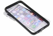 Be Hello Bumper voor iPhone 6 / 6s - Zwart