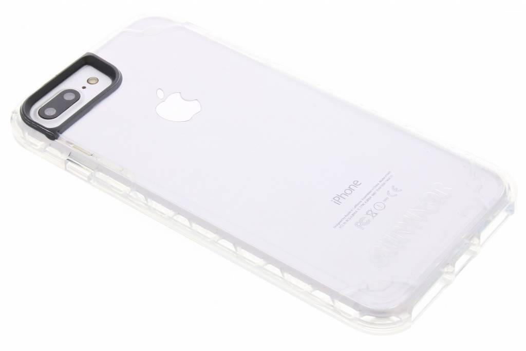 Survivor Strong Backcover iPhone 8 Plus / 7 Plus / 6(s) Plus
