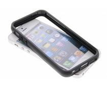 Be Hello Bumper iPhone SE / 5 / 5s
