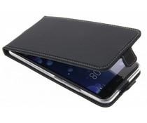 Accezz Flipcase HTC U11