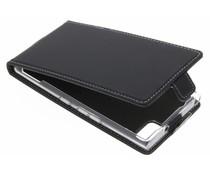 Accezz Flipcase BlackBerry KeyOne