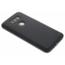 Lederen Backcover LG G5 (SE)