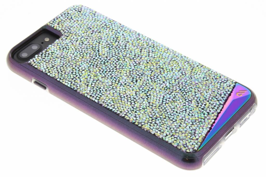 sports shoes 18c8c b125e Case-Mate Brilliance Tough iPhone 8 Plus / 7 Plus