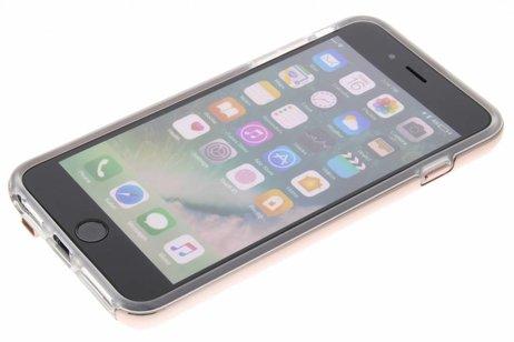 Case-Mate Brilliance Premium Backcover voor iPhone 8 Plus / 7 Plus