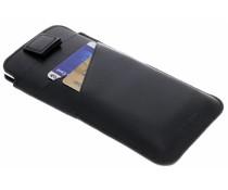 Valenta Pocket Premium Insteekhoes Samsung Galaxy S8