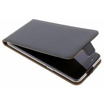 Selencia Luxe Softcase Flipcase OnePlus 5