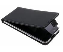 Accezz Flipcase OnePlus 5