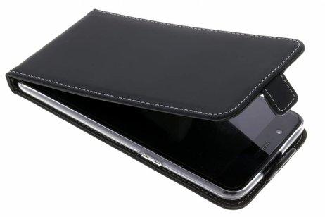 OnePlus 5 hoesje - Accezz Flipcase voor OnePlus
