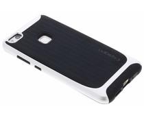 Spigen Neo Hybrid Backcover Huawei P10 Lite