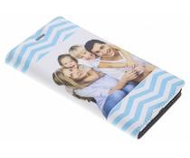 Ontwerp uw eigen Nokia 3 booktype hoes