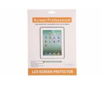 Duo Pack Screenprotector iPad (2018) / iPad (2017) / Air (2)