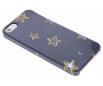 Fabienne Chapot Stars Hardcase iPhone 5 / 5s / SE