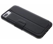 Griffin Survivor Strong Wallet Booktype iPhone 8 Plus / 7 Plus