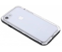 LifeProof NXT Backcover iPhone 8 / 7