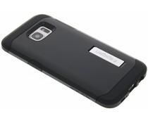 Spigen Tough Armor Backcover Samsung Galaxy S7 Edge