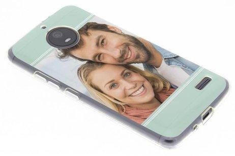 hoesje - Ontwerp uw eigen Motorola