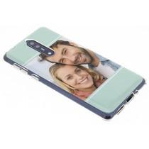 Ontwerp uw eigen Nokia 8 gel hoesje