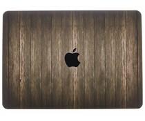 Design Hardshell Cover MacBook 12 inch