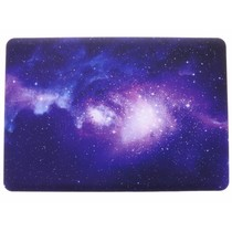 Design Hardshell Cover Macbook Pro 15 inch (2008-2012)