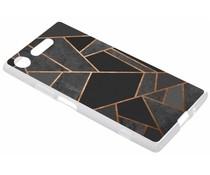 Design Backcover Sony Xperia XZ1