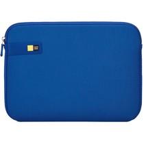 Case Logic Laptop Sleeve 13 inch / 13.3 inch