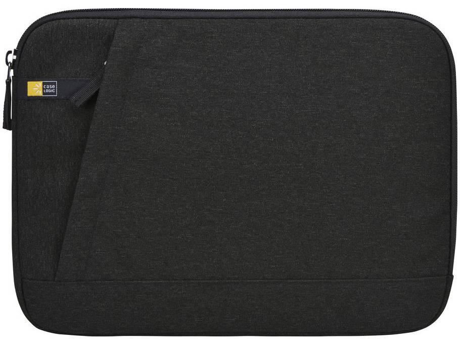 a5692914ba6 Case-Logic Huxton Sleeve 11.6 inch   Smartphonehoesjes.nl