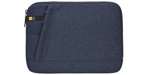 Case Logic Blauw Huxton Sleeve 11.6 inch