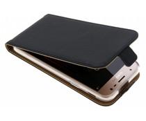 Selencia Luxe Softcase Flipcase Samsung Galaxy J3 (2017)