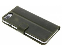 Valenta Classic Luxe Booktype iPhone 8 Plus / 7 Plus