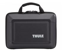 Thule Gauntlet 3.0 Attache MacBook Pro / Retina 15 inch