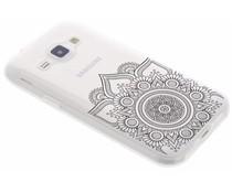 Design Backcover Samsung Galaxy J1