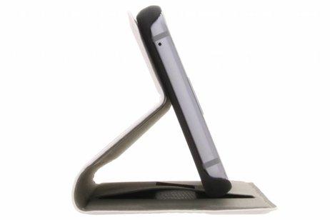 Samsung Galaxy A3 (2016) hoesje - Design Hardcase Booktype voor
