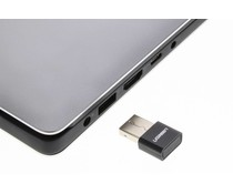 Ugreen USB Bluetooth Adapter