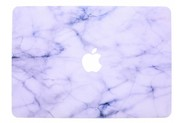 Design Hardshell Macbook Pro 13 inch Retina - A1502