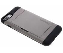 Spigen Slim Armor CS Backcover iPhone 8 Plus / 7 Plus