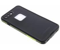 LifeProof FRĒ Backcover iPhone 8 Plus / 7 Plus